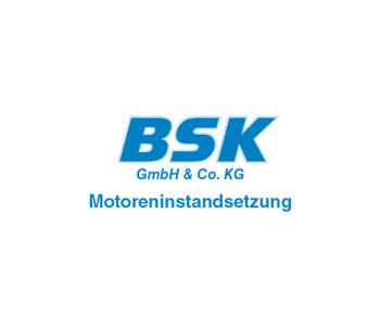 BSK Logo - VMI-Mitglied