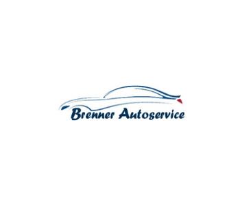 Brenner Autoservice Logo - VMI-Mitglied