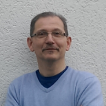 Rolf Sachweh