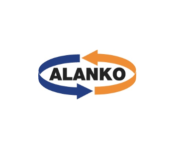 alanko gmbh - logo - vmi-mitglied