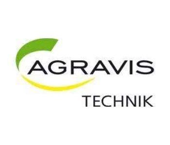 AGRAVIS Technik Münsterland-Ems GmbH Logo